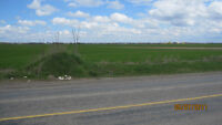 AGRICULTURE FARM, RURAL RESID., DEVELOPMENT LAND IN CALEDON