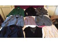 HUGE bundle of size 16 clothes...BARGAIN!