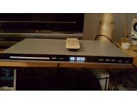 Philips DVD Player DVP5960
