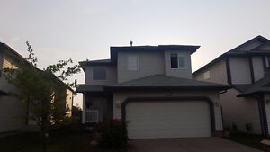 4 Bed 4 Bath Full House Rental in Tamarack South East