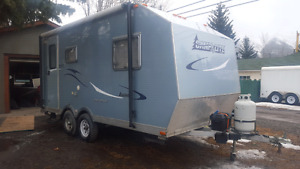 2013 Camp lite by Living lite travel lite for sale