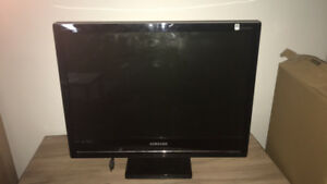 Televiseur Samsung 22'' LCD
