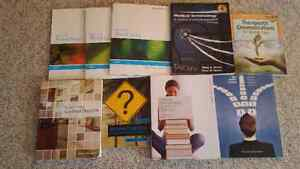 Health Office Administration course Textbooks For Sale