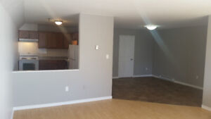 Downtown Halifax 3 Bedroom unit available now!