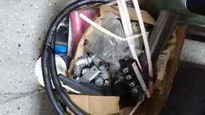 Electrical supplies Windsor Region Ontario image 4
