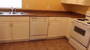 Two bedroom uptown, $695 plus H&L or $845 all included