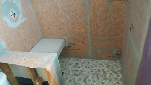 Drywall and taping services Kitchener / Waterloo Kitchener Area image 8
