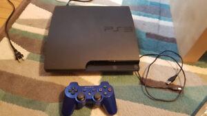 Sony Playstation 3 320GB PS3