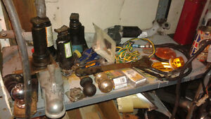 TOOLS AND MANY MORE GREAT ITEMS Belleville Belleville Area image 6