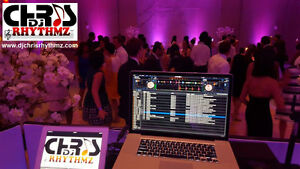 ★★★ Professional DJ Services for Weddings ★★★ Oakville / Halton Region Toronto (GTA) image 7