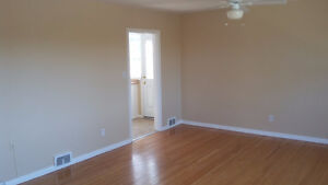 NEWLY RENOVATED 3 BED APARTMENT Kingston Kingston Area image 2