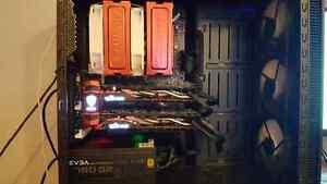 Insane gaming computer  Peterborough Peterborough Area image 7