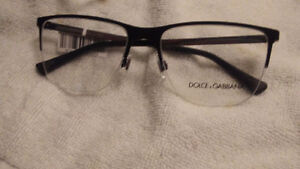 Brand new Designer Glasses frames