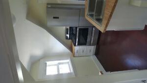 Really nice 2bdrm place to call home downtown Penticton