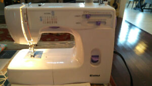 Sewing Machine (Kenmore)