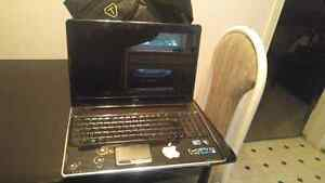 Laptop for sell