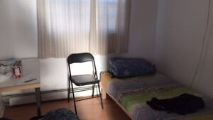 room for students in Sydney