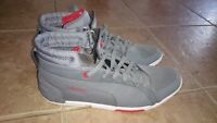 Brand New Limited Edition Puma Ducati Mid Cut Shoes