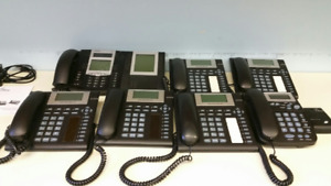 Working Office Phone Sytem for sale