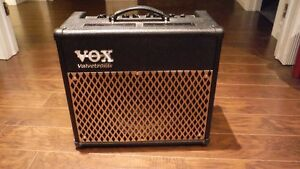 For Sale Vox AD30VT Valvetronix Guitar Amplifier