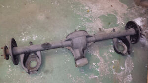 1970 Opel GT Parts for Sale