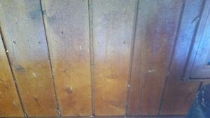 Sandblasting & wet abrasibe / dustless blasting (Mobile) Regina Regina Area image 9