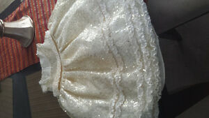 never used 2T baby clothes for sale. party  wear Cambridge Kitchener Area image 7