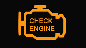Check engine scan bmw