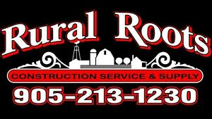 Home & Cottage Contracting  Peterborough Peterborough Area image 7