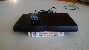 Bell ExpressVu Satellite Receiver 3100 Kitchener / Waterloo Kitchener Area image 1