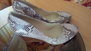 ALDO Brand New Shoes - for sale !
