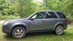 2007 Saturn Vue (V6  FWD)  - CERTIFIED & E-TESTED