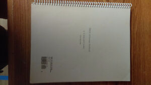 Uvic Phys 110 Lecture Notebook