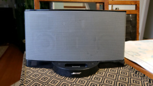 Bose Sounddock Series 2 Good Condition