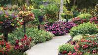 4 Seasons Property Maintenance
