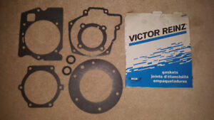 Chevy / GMC Front Diff Gaskets $20