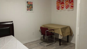 YOUR QUIET, CLEAN, PRIVATE PLACE FOR $20 DAILY/ $125 WEEKLY