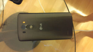Lg g3 in good condition