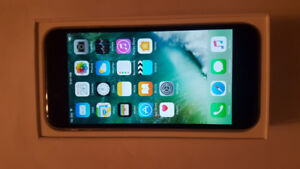 16GB IPHONE 6 FOR SALE - UNLOCKED TO ALL NETWORKS
