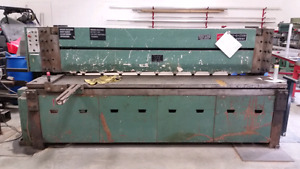 Shear for sale