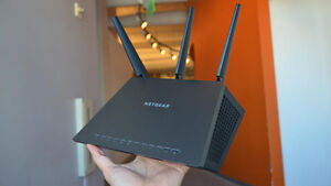 Top 10 Cable Modem Wireless Routers