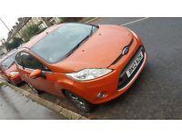 Cheap Ford Fiesta