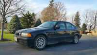 1998 BMW 318i - In great condition!
