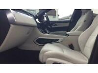 2021 Jaguar F-Pace 2.0 D200 R-Dynamic SE 5dr AWD Auto Estate Diesel Automatic