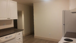 Barriere - Bright, legal, new 2 bedroom basement suite!