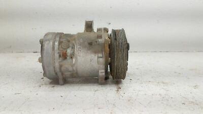 AC Compressor 02-03 DODGE 1500 PICKUP Air conditioner Pump Ram