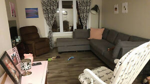 Room for Rent in 3 Bedroom House Available May 1st