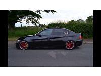 BMW 320d 4700ono