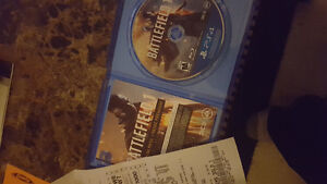 Battlefield 1 for sale also can work with the price