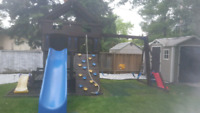 Established and Fun Loving Daycare has 2 openings!